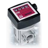 Đồng hồ đo lưu lượng dầu Cơ khí PIUSI K700