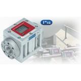 Đồng hồ đo lưu lượng dầu Điện tử PIUSI K600