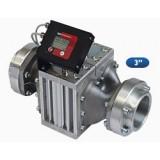 Đồng hồ đo lưu lượng dầu Điện tử PIUSI K900