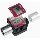 Đồng hồ đo lưu lượng dầu Điện tử PIUSI K24