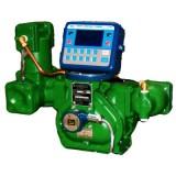 Máy Đo lưu lượng dầu  SAMPI SM